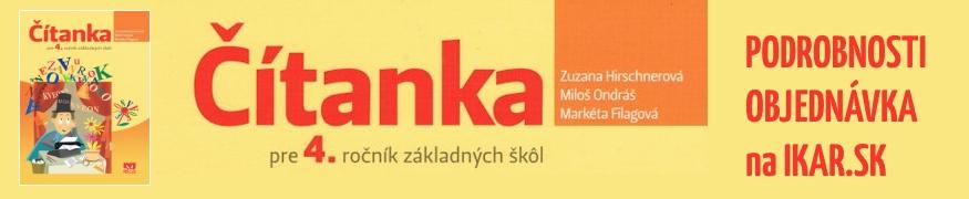 Neprehliadnite na www.priroda.sk